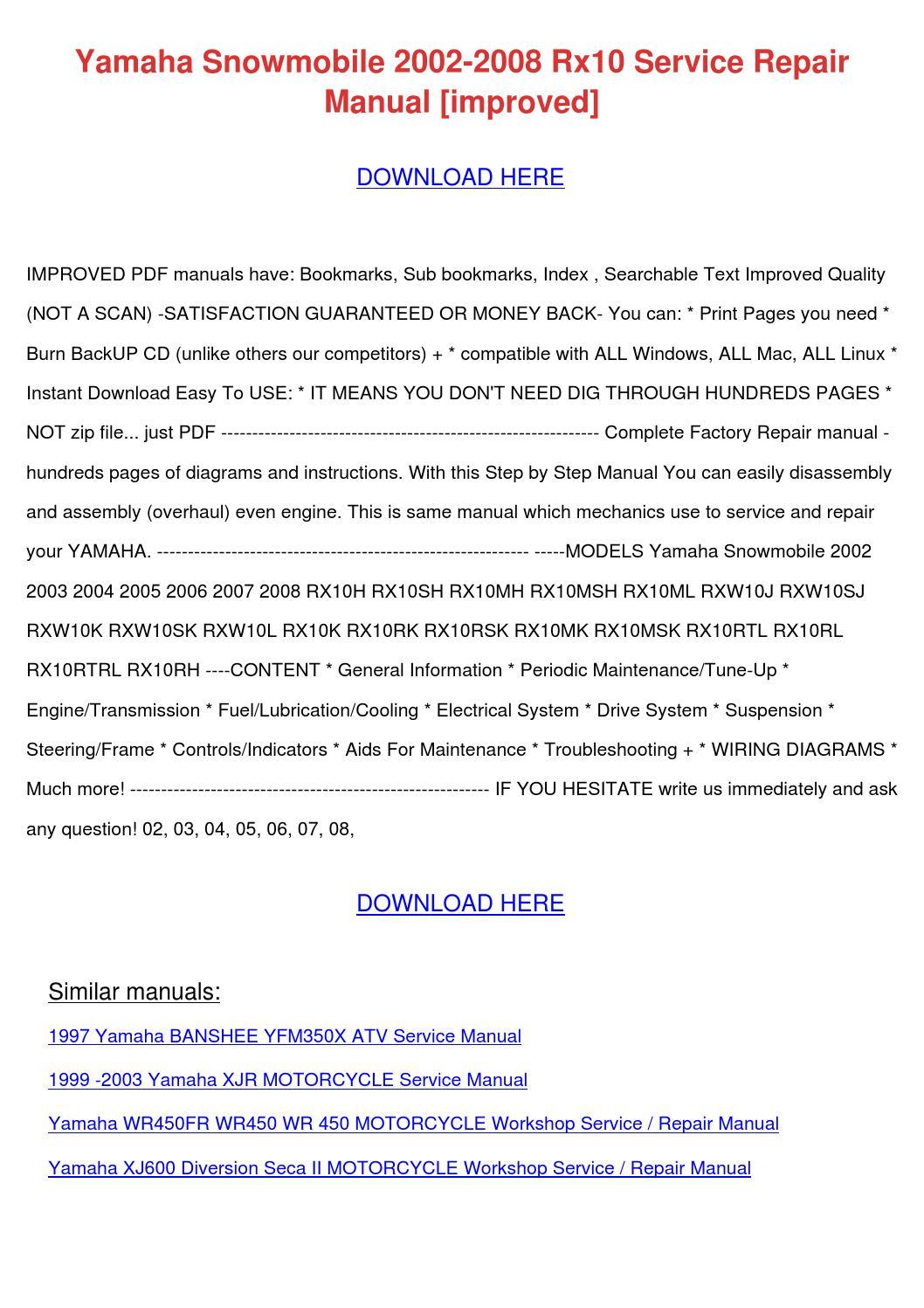assembly step by step linux pdf