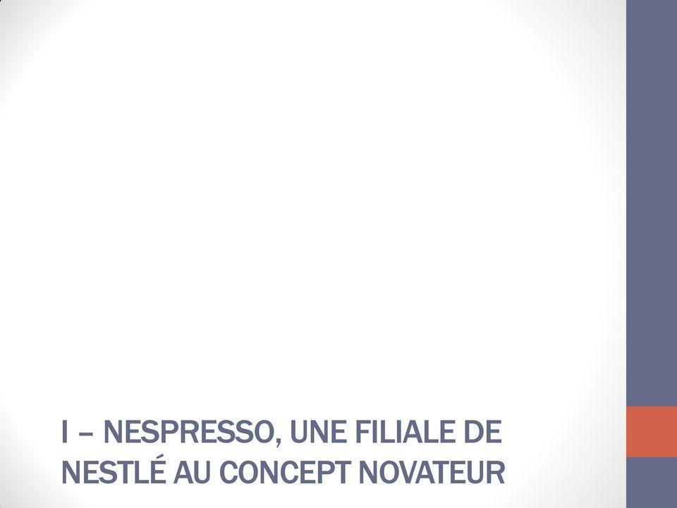 introduction au marketing sylvie jean pdf