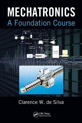 mechanical engineering design books pdf