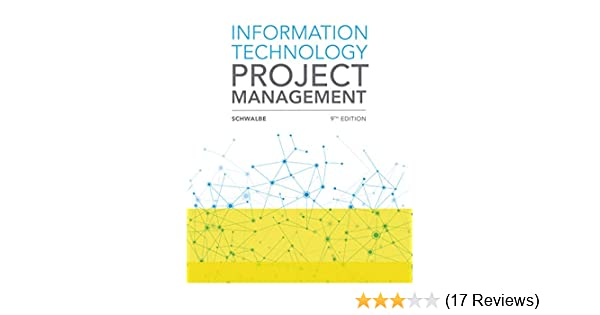 rita mulcahy project management book pdf