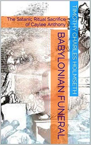 babylonian funeral timothy holmseth pdf