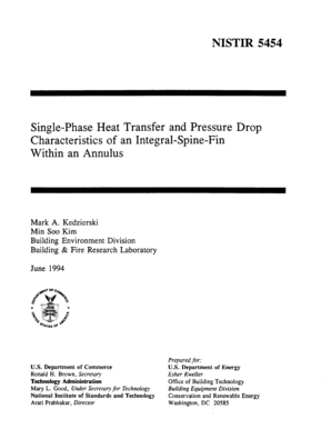 basic heat and mass transfer mills pdf