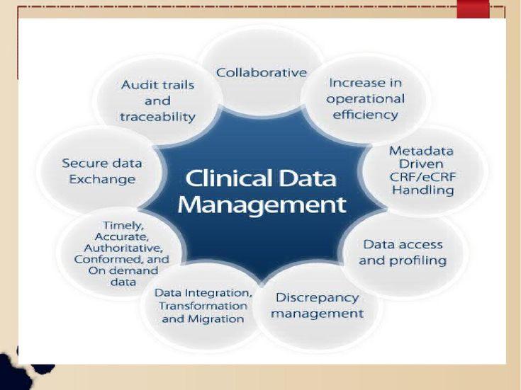 modes of disease transmission pdf