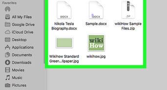 como converter um arquivo swf para pdf
