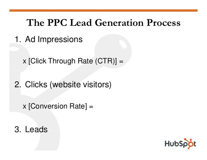 pay per click guide pdf