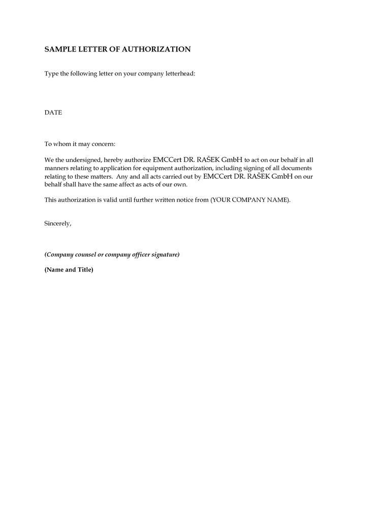 best cover letter format pdf
