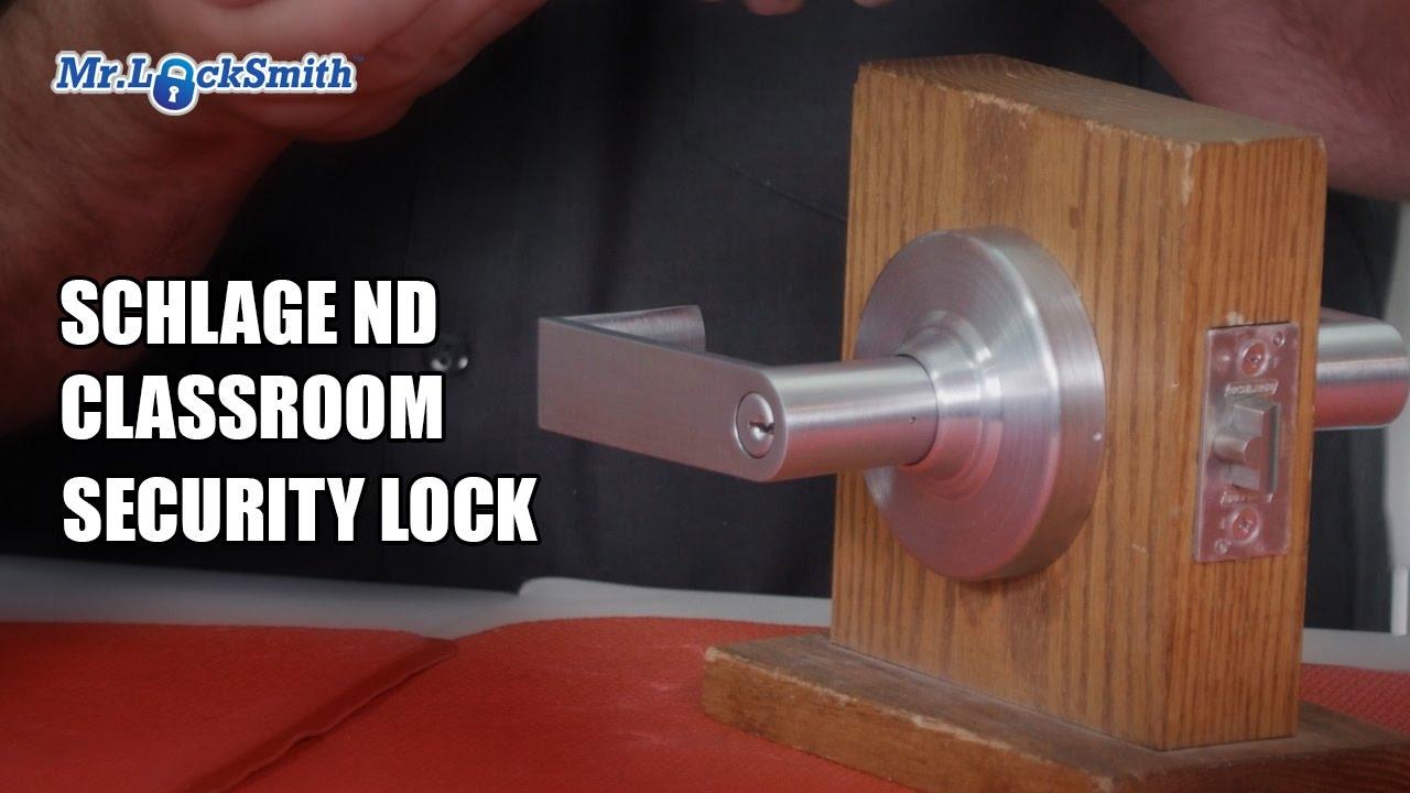 free book locks and locksmithing pdf