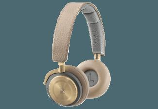 beoplay earset 3i manual pdf