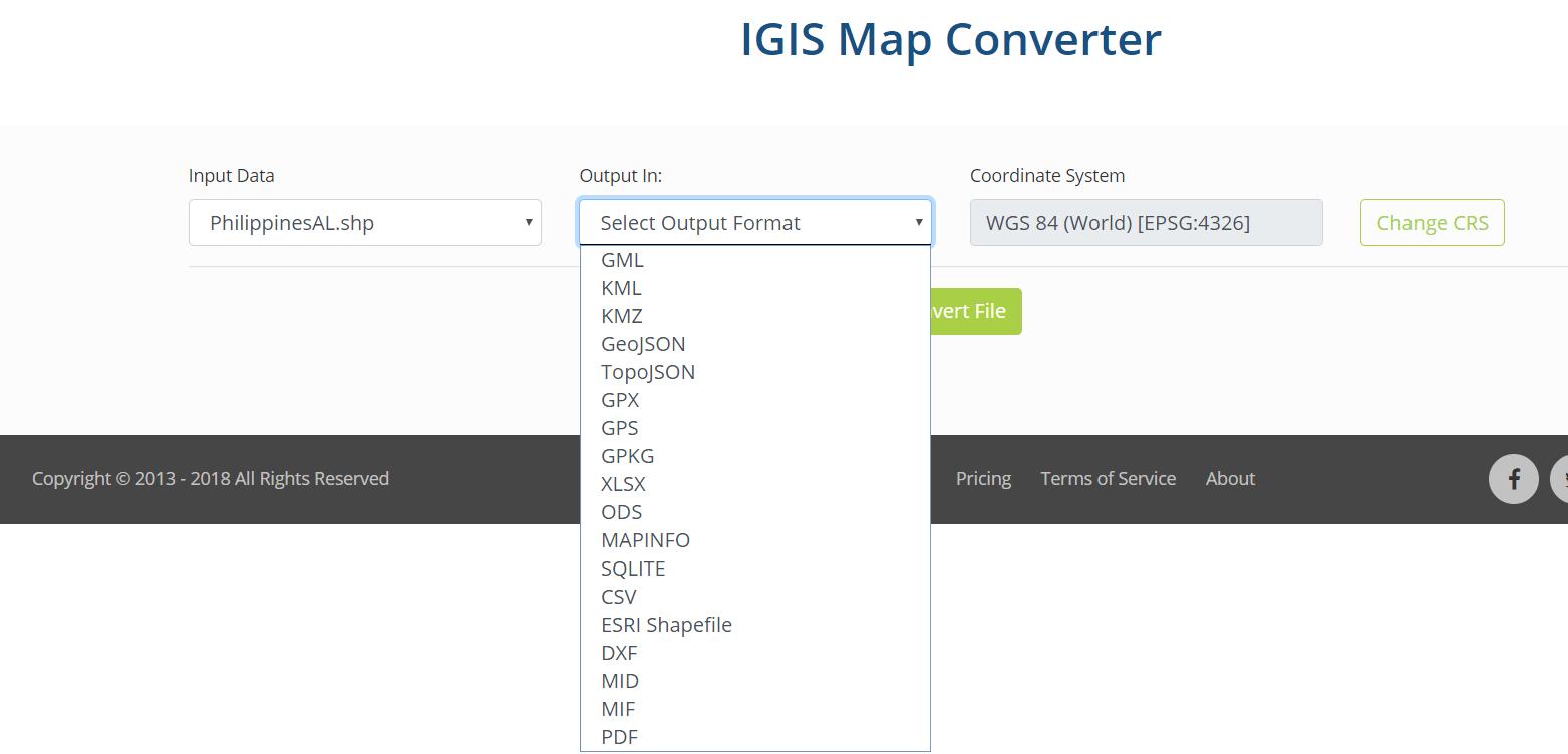 csv file converter to pdf
