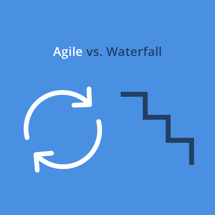 agile vs waterfall vs scrum pdf