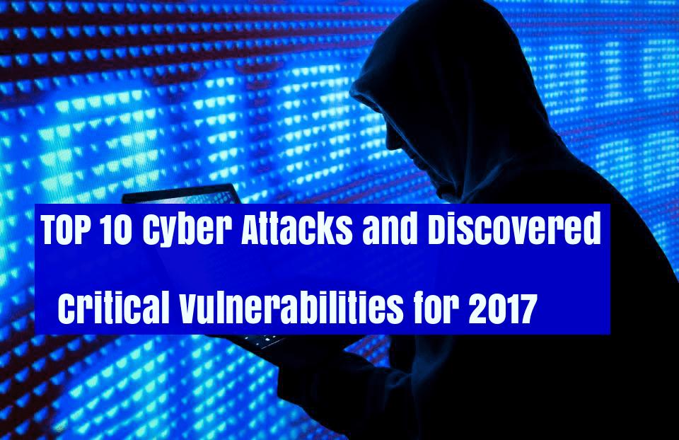 owasp top 10 vulnerabilities 2013 pdf