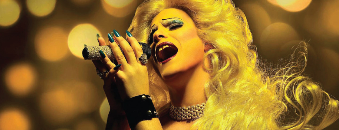 hedwig and the angry inch pdf