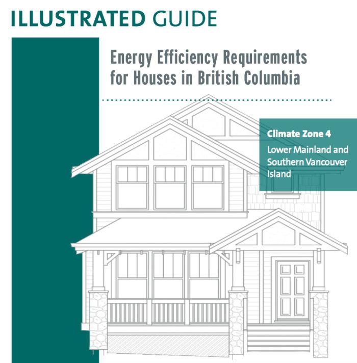 british columbia building cpde 2018 pdf