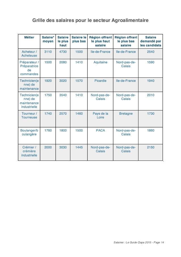 guide de l auto entrepreneur 2015 pdf