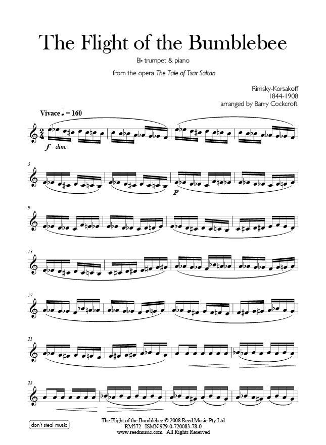 dancing with cuba a guillermoprieto pdf