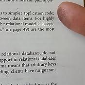 designing data intensive applications kleppmann pdf