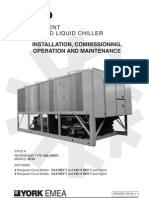 air cooled chiller carrier pdf