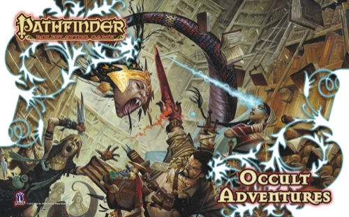 pathfinder occult adventures pdf download