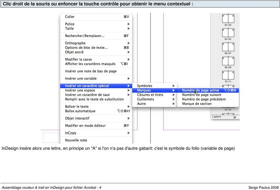 assembler images jpeg en pdf