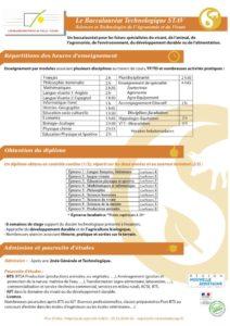 zootechnique et production animale pdf