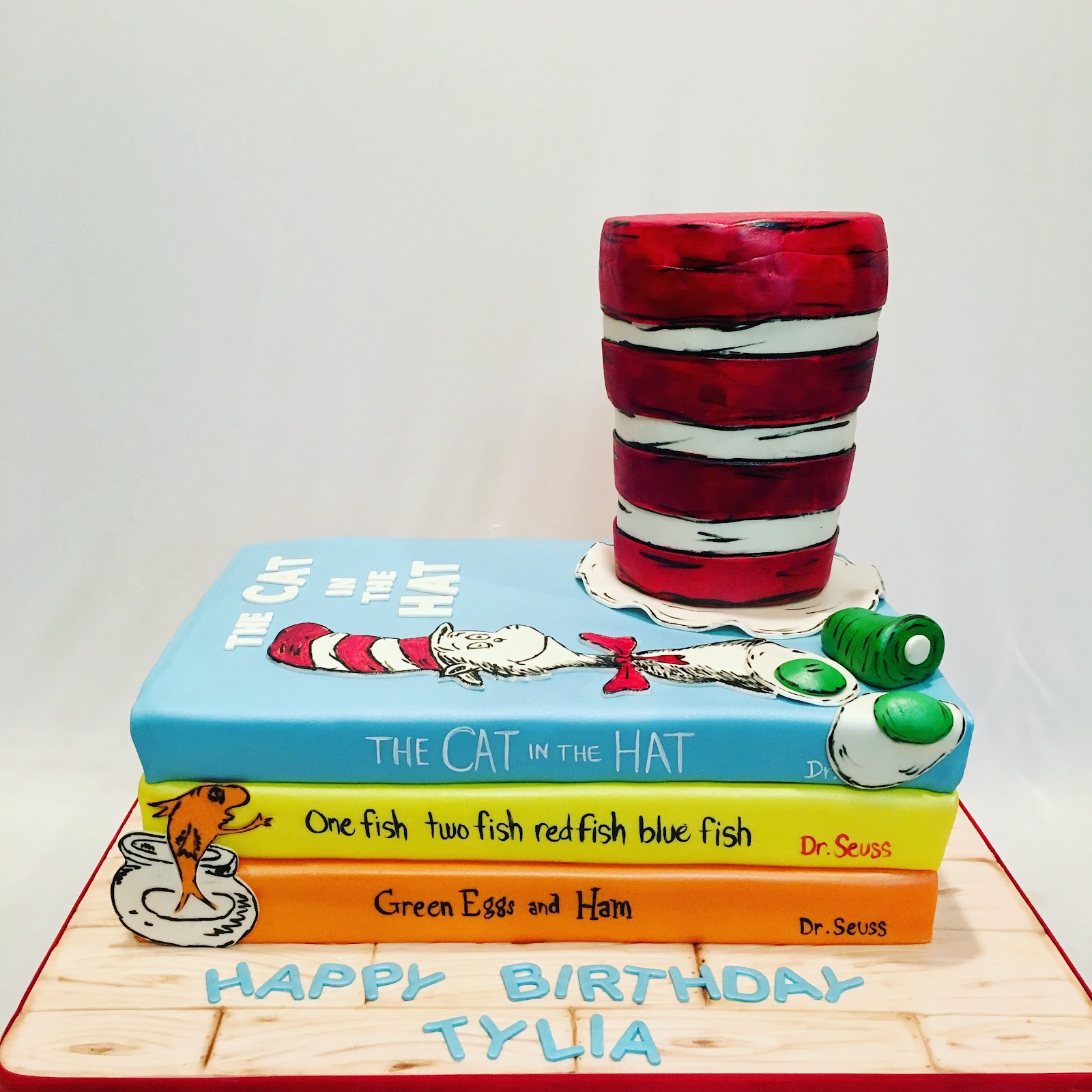 dr seuss books pdf the cat in the hat