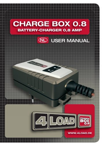 etrex legend cx manual pdf