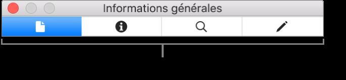 combiner des fichiers pdf sur mac