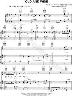 firework piano sheet music free pdf