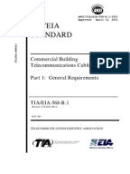 foa reference guide to fiber optics pdf