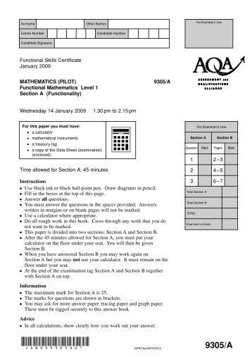 glencoe precalculus common core edition pdf