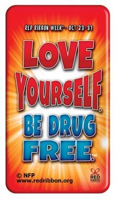 how to stop drug abuse pdf