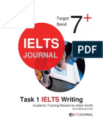 ielts writing task 2 topics with answers pdf