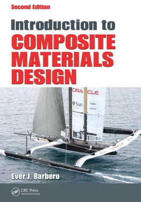 introduction to composite materials design third edition pdf