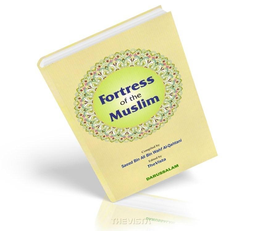 islam and the world nadwi pdf