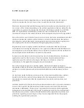 iso 9001 version 2008 standard pdf free download