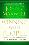 john c maxwell thinking for a change pdf