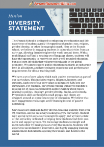 law school personal statement pdf