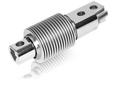 load cell sensor datasheet pdf