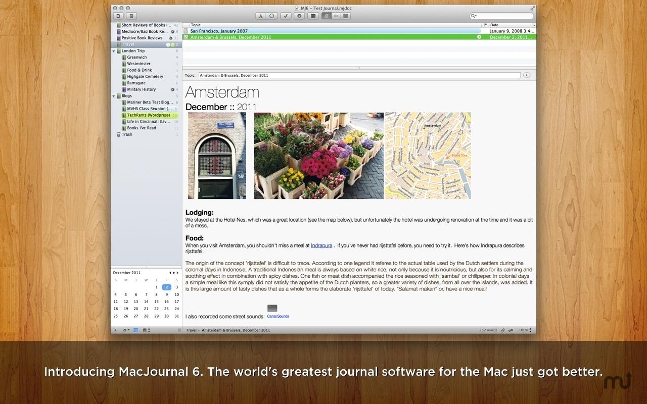 mac html to pdf command line