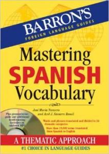 mastering arcgis textbook 7th edition pdf