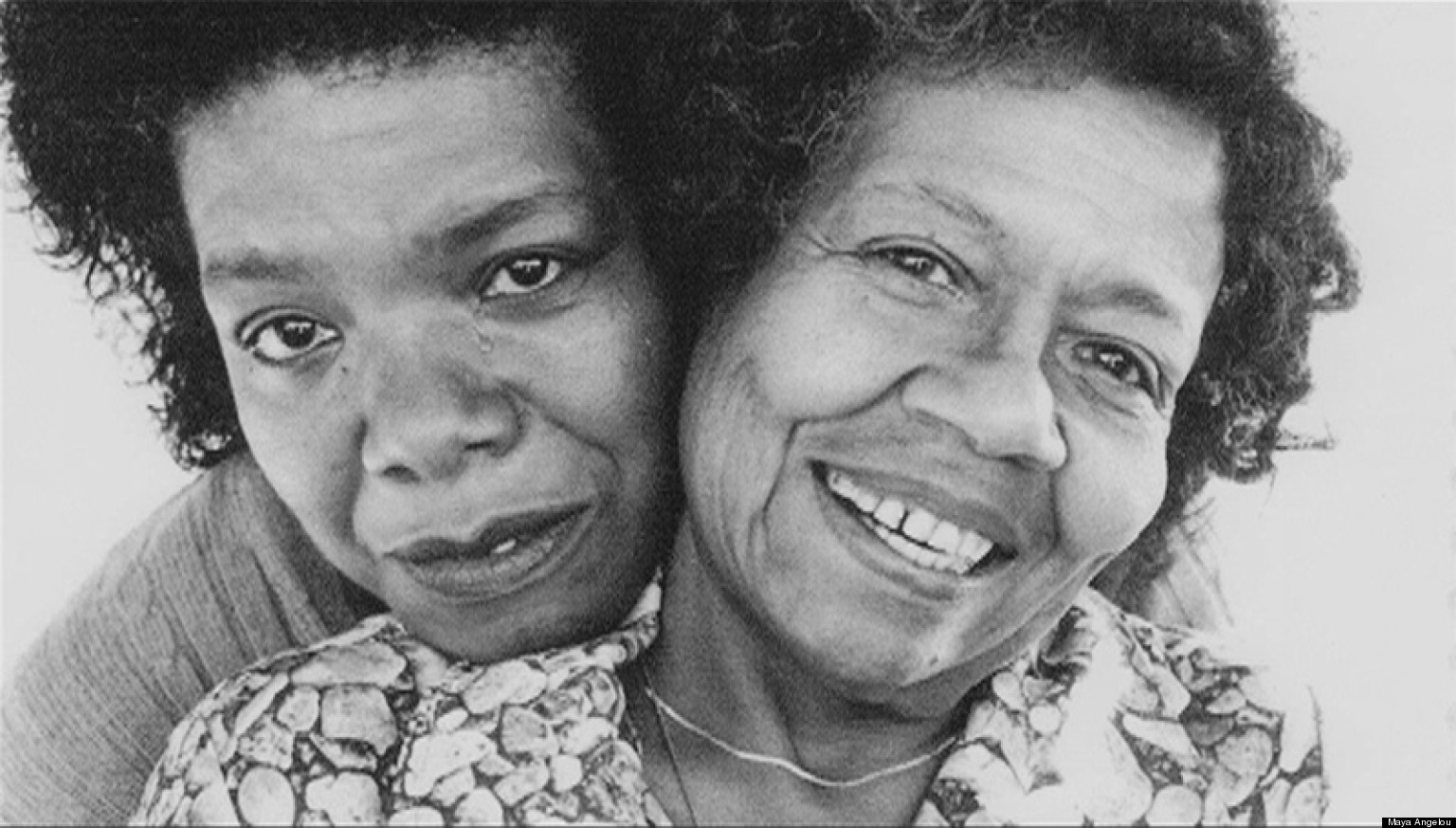 maya angelou mom me and mom pdf