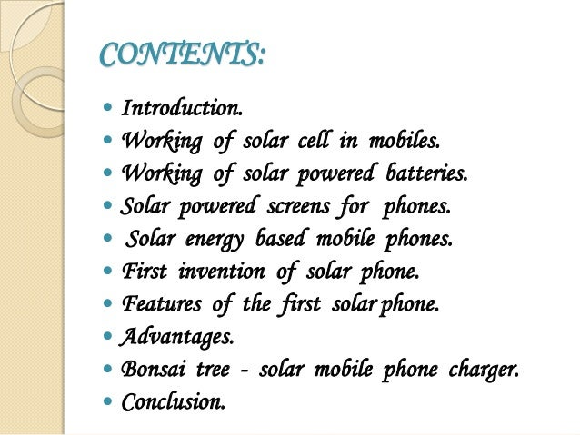 mobile computing pdf notes for mca