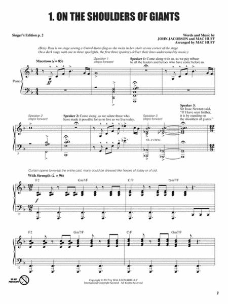 noel chris tomlin sheet music pdf free