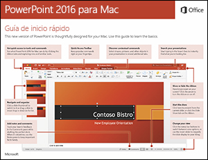 office 2016 user guide pdf