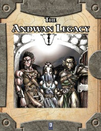 pathfinder legacy of the first world pdf