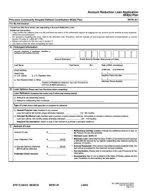 princeton university course catalog pdf