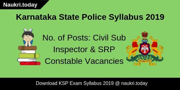 psi study material pdf in kannada