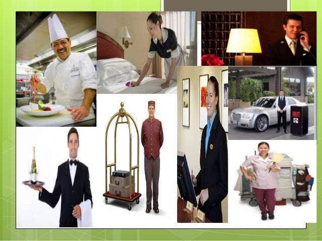 public relations in hospitality industry pdf