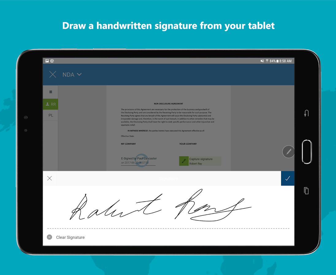 remove digital signature from pdf online