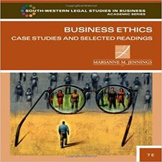 research methods for business students 7th edition pdf download